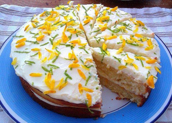 Coconut_lime_cake-gorse2-adj-resize