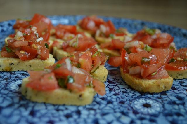 tomato-366379_640 (1)