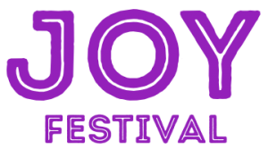 Joy-2017-home-logo